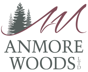 Anmore Woods LTD